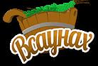 Каталог саун и бань в Самаре vsaunah.ru